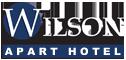 Aparts hoteles en salta promociones alojamientos apartamentos en Salta Wilson Apart Hotel Salta Argentina